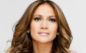 Jennifer Lopez, decizie importantă