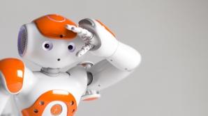 Robotul bancher