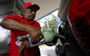 Prețul petrolului a pus în genunchi această țară