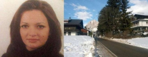 Tânăra lovită pe trecerea de pietoni, în moarte clinică