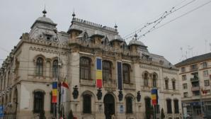 Percheziţii într-un dosar de evaziune fiscală în care sunt vizaţi angajaţi ai Primăriei Craiova