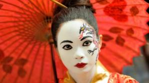 HOROSCOP CHINEZESC: MESAJUL astrelor pentru zodia ta în 2015