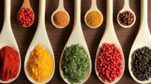 5 mirodenii care te ajută să slăbeşti