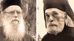 Profeţiile zguduitoare ale celor mai mari duhovnici ai României