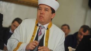 REACŢIA musulmanilor din România după ATACUL ARMAT din Franţa