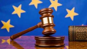 CEDO obligă România să achite 200.000 euro unor romi implicaţi într-un conflict la Reghin, în 2006