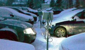 Finlandezii apreciaza brandul Dacia