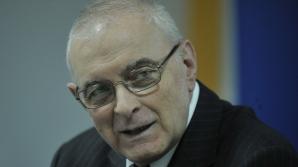 Adrian Vasilescu: O conversie în lei a creditelor în franci elveţieni nu ar fi convenabilă acum