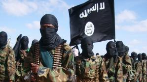 Atacuri asupra Al Qaida
