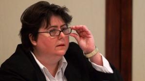 Alina Mungiu-Pippidi, despre scopul vizitei Victoriei Nuland: Iohannis e absolut necunoscut în SUA