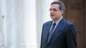 ATAC ARMAT PARIS. Ambasadorul Franţei: Vom continua să apărăm libertatea care nu poate fi ucisă