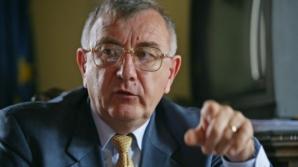Chiliman îl contrazice pe Oprescu: Terenul Pieței Matache nu este concesionat