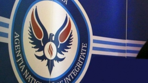 ANI: Fost consilier al Marianei Câmpeanu, în conflict de interese penal