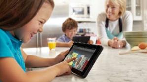 PERICOLUL NEŞTIUT din tablete şi smartphone-uri