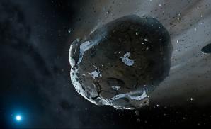 Asteroizii sunt detectați de multe ori în ceasul al 12 lea