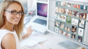 Idei de joburi pe care le poţi face de-acasă