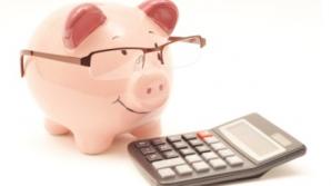 Ponta: E posibilă reducerea generală a TVA cu maxim 3 puncte procentual sau pe categorii de produse