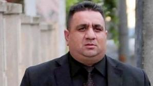 Bercea: Bani daţi lui Mircea Băsescu au ajuns la Traian Băsescu pentru influenţarea unor magistraţi