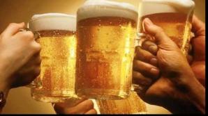 3 beneficii mai puțin cunoscute ale consumului de bere