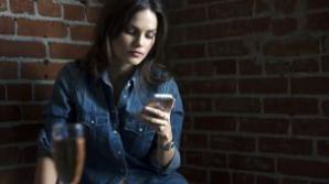 Boala cauzată de telefonul mobil