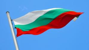 Zi de doliu naţional duminică, în Bulgaria, în memoria lui Jelio Jelev