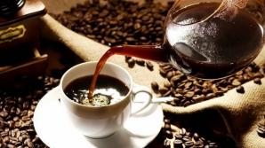 4 ceşti de cafea te feresc de această boală gravă
