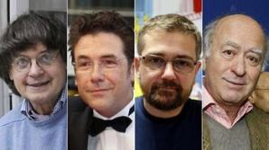 ATENTAT FRANȚA. Cine sunt caricaturiştii ucişi în atentatul de la sediul ziarului Charlie Hebdo