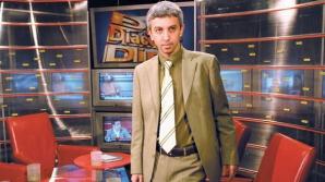 Ce se află acum în 'garsoniera' unde Dan Diaconescu a făcut istorie cu 'serialul Elodia'