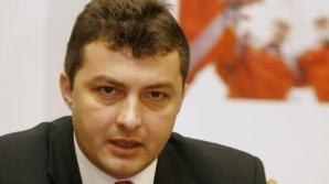 Codruţ Şereş, condamnat la închisoare: Frica este o stare normală / Foto: evz.ro