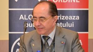 Bartolomeu Săvoiu: Nu am făcut vreo afacere cu Greblă, avem orientări politice diferite