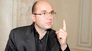 Cozmin Gușă: Ceea ce se întâmplă în sistemul penitenciar trebuie rezolvat. Nu e un demers subiectiv
