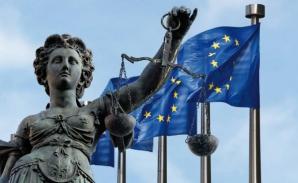 Justiția europeană le dă o speranță românilor cu credite în franci