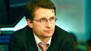Suciu, despre criza francului elvețian:Putem ajunge într-o situaţie în care creditarea este frânată