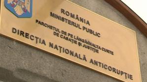 Lucian Șova este urmărit penal în dosarul lui Toni Greblă