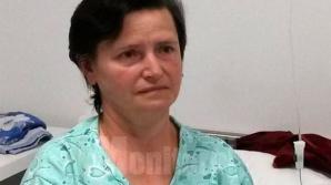Doina Lehaci, femeia din Suceava a cărei vindecare i-a uimit pe medici