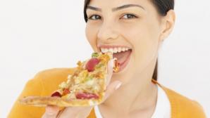 Legătura surprinzătoare dintre SEX şi PIZZA