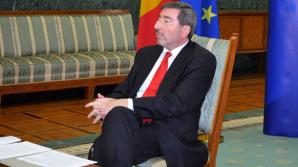 Ambasadorul Germaniei la Bucureşti: MCV, vital aderării la Schengen