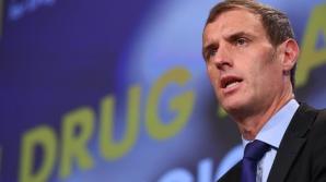 Europol: Între 3.000 și 5.000 de cetățeni din UE au plecat pentru a participa la jihad