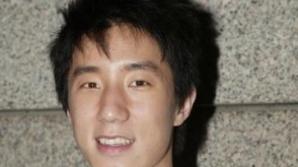 Fiul lui Jackie Chan, condamnat la închisoare pentru posesie de droguri
