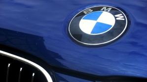 BMW va lansa noi modele