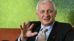 Frunda: UDMR a luat o decizie GREŞITĂ ieşind de la guvernare