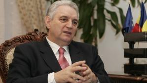 Cauza cu Ilie Sârbu și Dan Șova, disjunsă de DNA din dosarul în care e cercetat Hrebenciuc