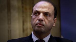 Ministrul italian de Interne: 53 de militanți jihadiști au fost identificați în Italia