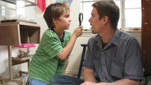 """Filmul """"Boyhood"""", marele câştigător la gala London Critics' Circle Film Awards"""