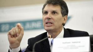 Iulian Iancu, la DNA: N-am legătură cu cazul Greblă. Sunt chemat în legătură cu campania din 2012