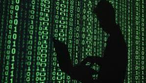 Asociația pentru Implementarea Democrației, despre Legea securităţii cibernetice