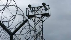 Amnesty cere ţărilor europene, inclusiv României, să facă lumină în cazul închisorilor CIA