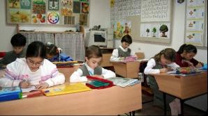 Revoltător. Iată câte şcoli nu au autorizaţie de funcţionare cu două zile înainte de începerea şcoli