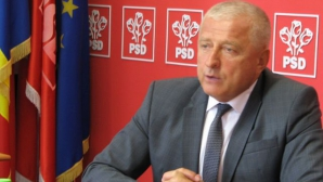Dosarul retrocedărilor: Ioan Adam a sprijinit organele de anchetă, Hrebenciuc a colaborat parțial