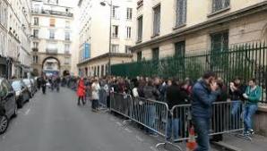 Oprişan, despre votul din diaspora: Evitam ruşinea dacă Ponta alegea un ministeru de Externe mai bun